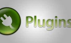 Extend the core features with one of our plugins